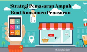 Teknik Jitu Trafik Ramai Ke Situs Law Firm Internet Marketing Online