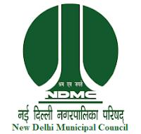 NDMC 2021 Jobs Recruitment Notification of Specialist Posts