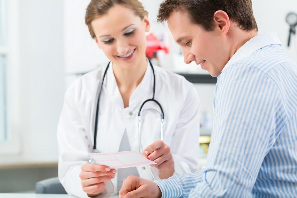 Obat Pengerasan Pembuluh Darah Arteri ( Arteriosklerosis ) TERBUKTI Ampuh