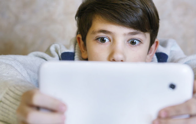 3 Dampak Positif Dan Negatif Dalam Penggunaan Gadget