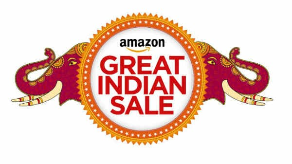 Amazon Great Indian Festival Sale 2018 - Dates And Special Offers Announced!