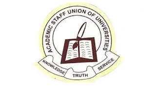 Lives of students threatened – ASUU reacts to Plateau University attack