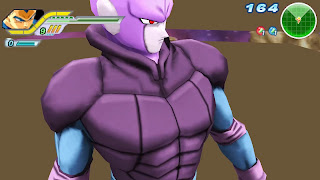 DESCARGA DBZ TTT MOD V1 NUEVA ISO [FOR ANDROID Y PC PPSSPP]+DOWNLOAD