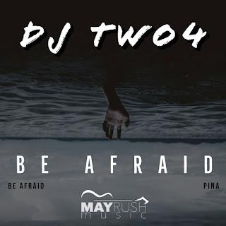 DJ Two4 - Pina (Original Mix)