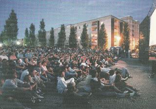 Balkon-Kino Stendaler Strasse Berlin