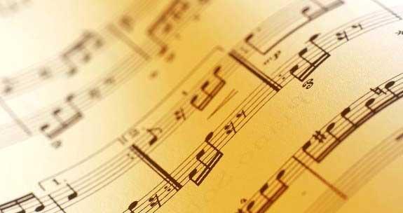 Ίλιον: Συναυλία του Δημοτικού Ωδείου για την Παγκόσμια Ημέρα Μουσικής