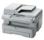 Panasonic kx-mb772 laser printer buy panasonic kx-mb772 laser.