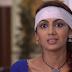 Mindblowing Twist Will Take Place In Zee Tv's Kumkum Bhagya