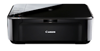 Canon PIXMA MG3100 Driver Download Windows Mac OS and Linux Support Free Review All OS Printer Driver