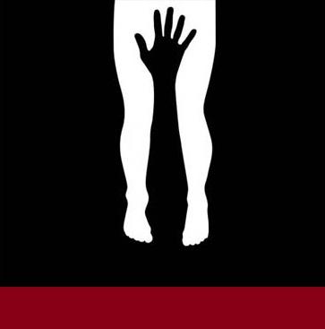 Acciones para prevenir violencia contra mujeres