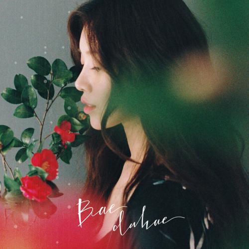 Download Lagu Bae Da Hae Terbaru