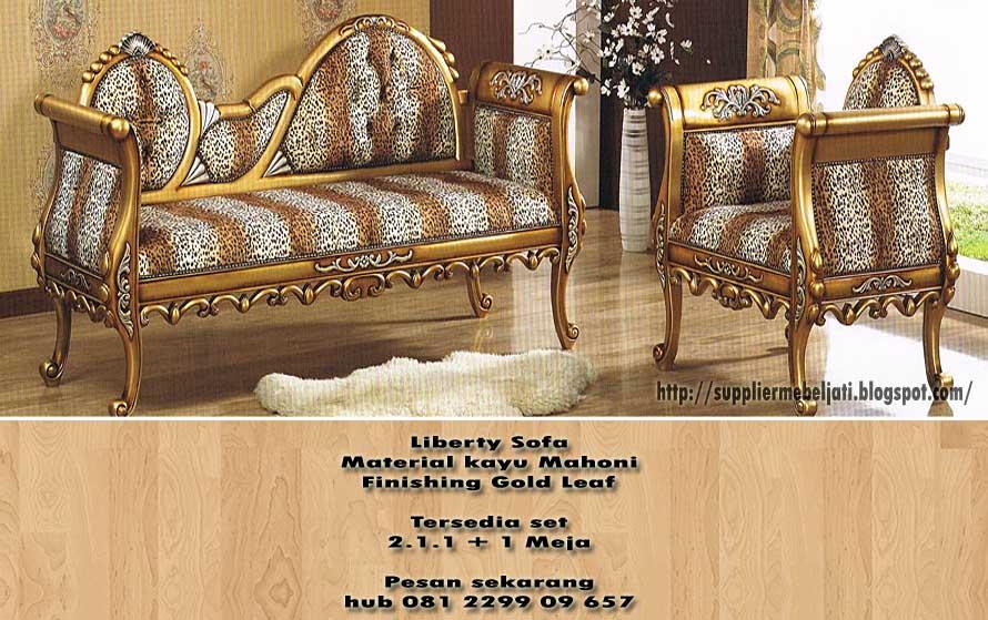 Special Custom Design High Material Berkwalitas Tinggi