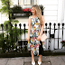 The Best Wedding Guest Dresses Under £200