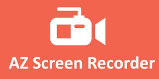 Aplikasi Wajib Untuk Youtuber Pemula Di Android