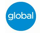 global victrola furniture review