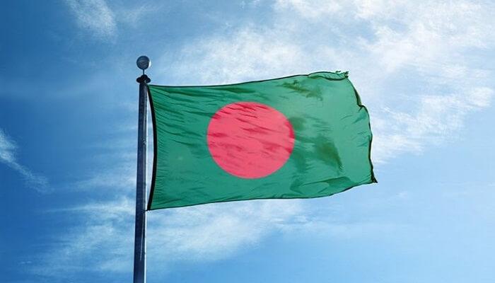 En Çok Konuşulan Diller - Bengalce - Kurgu Gücü