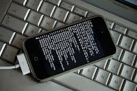 تطبيق أندرويد  خطير جدا لإختراق الهواتف الذكية ؟؟