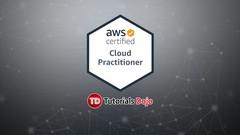 aws-certified-cloud-practitioner-practice-exams-amazon