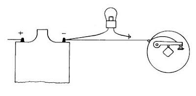 cara menyetel sudut pengapian dengan lampu 12 volt