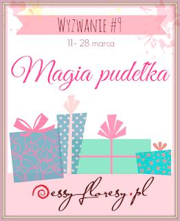 http://essy-floresy.blogspot.ie/2016/03/wyzwanie-9-magia-pudeka.html