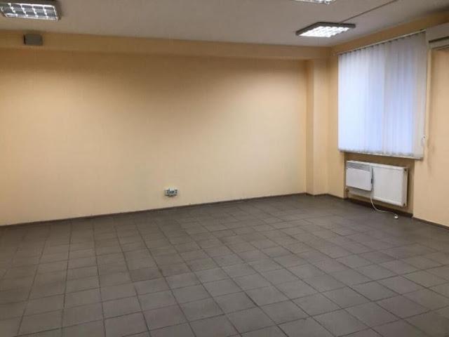 Аренда офиса Харьков