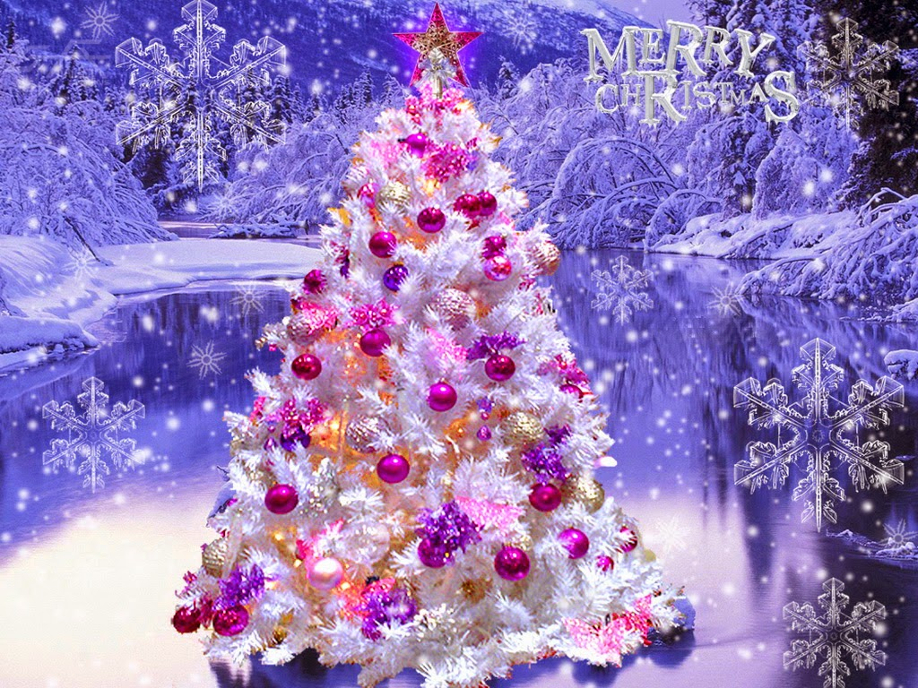 essay christmas day essay on christmas time holiday should essay on christmas time holiday