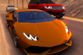 Driving School 2017 APK MOD v3.6 Update Feb 2020 [Unlimited Money/Unlocked]