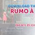 Download The Sims 4 Rumo à Fama (Get Famous) Pacote de Expansão + Crack