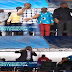 MATINÉE POLITIQUE UDPS : YOKA SON ET SHOLE  DENONCE KALEV,KOKO NIANGI,MENDE BOKO SALA TE NA GOUVERNEMENT ( VIDEO )