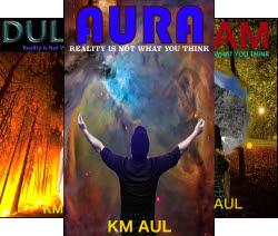 https://www.amazon.com/Senses-Novels-4-Book/dp/B01MT54ALG