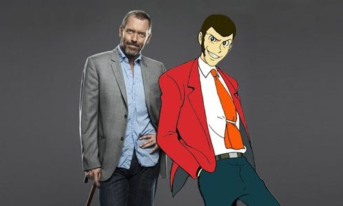 Is Dr House Gay 88