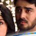 Piya Albela: Naren and Pooja's married life turned mess by Naina