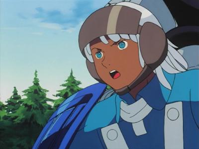 Turn A Gundam Episode 24 Subtitle Indonesia
