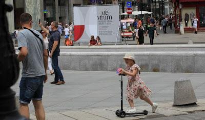 VieVinum 2018... E (atât de) frumos și la Viena!