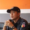 Sejak Masa Kampanye Pilgub Sulut Dimulai, Bawaslu Bolmong Sudah Tangani 30 Kasus