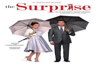 The Surprise (2016)