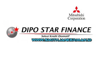 Lowongan PT. Dipo Star Finance Duri April 2018