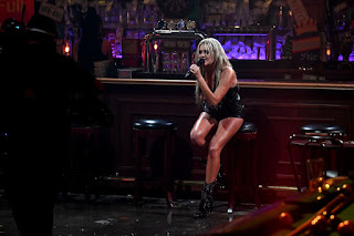 kelsea ballerini cmt music awards 2020 2