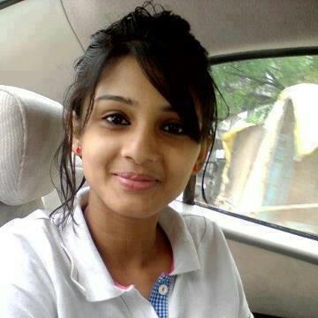 call girls & escort service in chennai & trichy & madurai ...