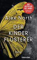 https://www.randomhouse.de/Paperback/Der-Kinderfluesterer/Alex-North/Blanvalet-Hardcover/e559273.rhd