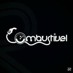 Shabba Wonder - Combustível (2020) [Download]