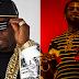50 Cent prepara novo single com Gucci Mane; ouça prévia