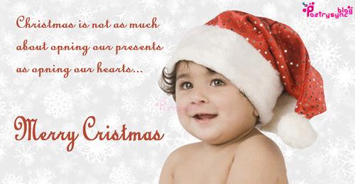 free christmas photos