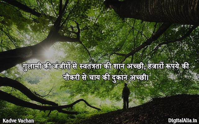 life qutoes in hindi