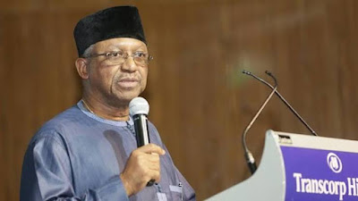 Test For Coronavirus – FG To Nigerians With Certain Infections