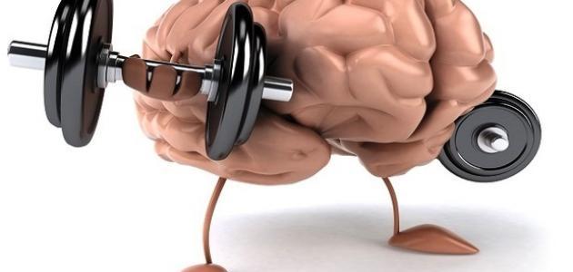 وصفات طبية رائعة لتحسين و تقوية الذاكرة عند الطلاب ؟