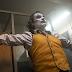 """""""Coringa"""" supera bilheteria mundial de """"Watchmen"""" em 4 dias"""