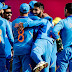 India vs Australia, ICC Cricket World Cup 2019: India beat Australia by 36 runs.