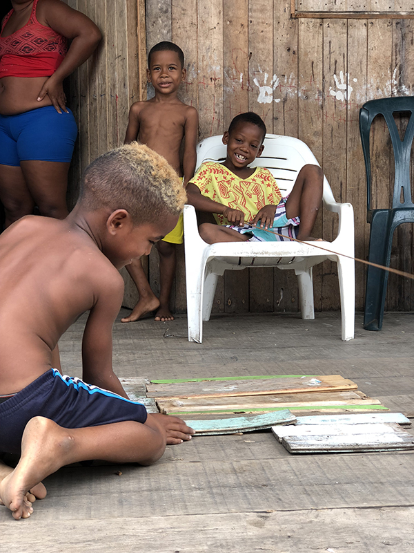 Transhuella-proyecto-artístico-social-Colombia
