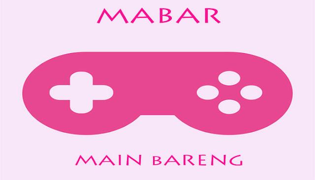 Main Bareng